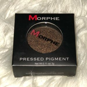 Dress To Impress | Morphe Shadow MP045